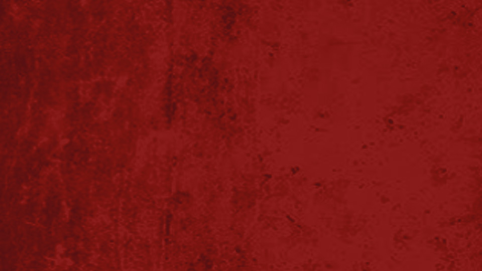 box_red_bg